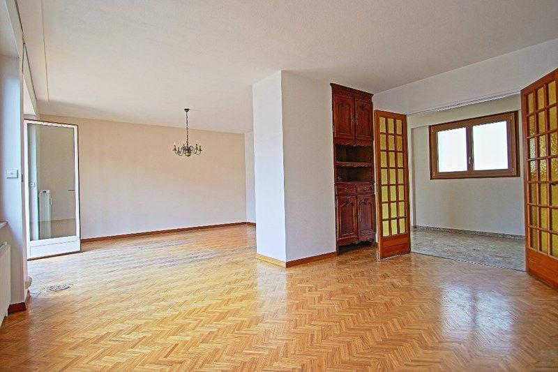 شقة لليبع بالقرب من جنيف