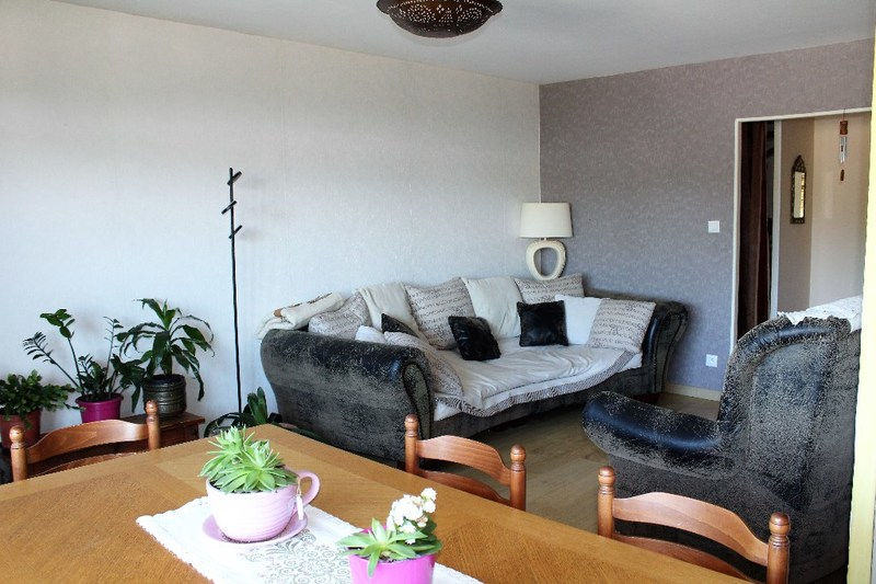 شقة رخيصة للبيع في فرنسا